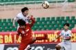 Đổi địa điểm tổ chức giải bóng đá nữ VĐQG vì dịch COVID-19