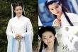Phim nào phá nát tiểu thuyết võ hiệp Kim Dung?
