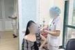 Cô gái khoe tiêm vaccine 'nhờ quan hệ': Bộ Y tế yêu cầu BV Hữu Nghị giải trình