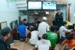 Triệt phá 11 ổ đánh bạc qua mạng ở Khánh Hòa