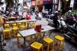 Không dễ điều tra quy mô kinh tế ngầm Việt Nam