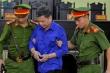 Bắt cựu phó trưởng phòng an ninh chính trị nội bộ Công an tỉnh Sơn La