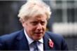 Thủ tướng Anh chúc nhầm Tổng thống Trump trong thông điệp gửi ông Biden