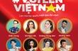 VPBank ra mắt digital music show series 'Vui lên Việt Nam' trên kênh VTV6
