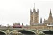 Dịch Covid-19 bùng phát, Quốc hội Anh đóng cửa