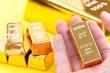 Giá vàng tuần tới: Khó dự đoán diễn biến