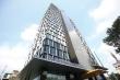 Cổ phiếu VCP vọt tăng sau tin 'ông lớn' Vinaconex thoái vốn