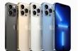 iPhone 13 Pro và iPhone 13 Pro Max có gì mới?