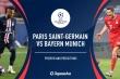 Nhận định Bayern Munich vs PSG: Chức vô địch Champions League cho 'Hùm xám'
