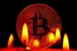 Giá Bitcoin hôm nay 21/7: Bitcoin thủng mốc 30.000 USD