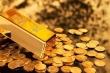 Giá vàng hôm nay 25/3: Đi lên bất chấp USD tăng giá
