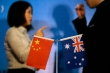 Australia hủy các thỏa thuận 'Vành đai và Con đường', Trung Quốc cảnh báo