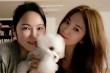 Song Hye Kyo tiếp tục lộ bằng chứng quay lại với Hyun Bin?