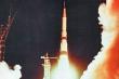 Nga công bố kế hoạch mới về chinh phục không gian, thử 2 tên lửa mới
