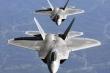 Mỹ bố trí siêu máy bay tàng hình thế hệ 5 F-35 và F-22 nhiều nhất ở đâu?