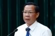 Thủ tướng phê chuẩn ông Phan Văn Mãi giữ chức Chủ tịch UBND TP.HCM