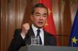 Trung Quốc lên án nước giàu trữ vaccine COVID-19