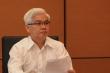 Bị cáo tự tử sau khi bị tuyên án: Bí thư Bình Phước tiết lộ thêm thông tin