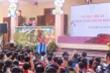 Dịch COVID-19 diễn biến phức tạp, Quảng Nam cho học sinh nghỉ học từ ngày 4/5