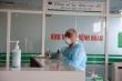 Thêm một ca nhiễm mới liên quan BN257, Việt Nam có 258 bệnh nhân mắc COVID-19