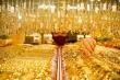 Nếu mua vàng từ đầu năm, khách đang lãi thế nào?
