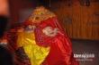 Vén màn bí mật bức tượng không đầu công chúa Mỵ Châu