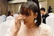 Trương Quỳnh Anh: 'Khóc một mình tội nghiệp lắm, tôi cần một bờ vai'