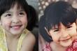 Loạt ảnh giữa Marian Rivera và con gái chứng minh 'mỹ nhân sinh ra tiểu mỹ nhân'