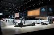'Né' COVID-19, triển lãm ô tô New York 2020 lùi sang năm 2021