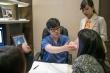 Trào lưu báo hiếu mới ở Hàn Quốc: Dẫn cha mẹ đi phẫu thuật thẩm mỹ