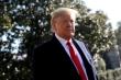 Mỹ xác nhận 53 ca nhiễm Covid-19, ông Trump tuyên bố đang kiểm soát tốt dịch