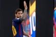 Messi đòi họp bàn để ra đi, Barca trả lời cực 'gắt'