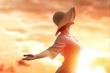 7 dấu hiệu cơ thể thường xuất hiện ở người phụ nữ khỏe mạnh, sống lâu