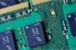 'Cú sốc' chất bán dẫn và tương lai mơ hồ ngành sản xuất chip ở Trung Quốc