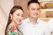 Chi Bảo: Bạn gái và vợ cũ của tôi quý mến nhau!
