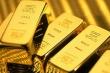Giá vàng tiếp tục tăng mạnh, xô đổ đỉnh cao mới lập