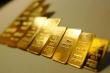 Giá vàng 6/8: Tăng phi mã, vượt xa 2.000 USD/ounce
