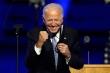 Cử tri đoàn Mỹ xác nhận chiến thắng của Biden trước Trump