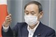 Nhật phản đối hành vi gia tăng căng thẳng ở Biển Đông