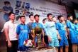 Giải đấu phát hiện ra Quang Hải, Văn Hậu, Văn Toàn sắp khởi tranh