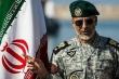 Căng thẳng Mỹ-Iran đẩy Tehran lại gần Bắc Kinh-Matxcơva?
