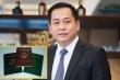 Vũ 'nhôm' bị bắt về Việt Nam: Những câu hỏi xung quanh 3 tấm hộ chiếu khác nhau