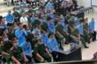 Các bị cáo sát hại 3 chiến sĩ công an ở Đồng Tâm ân hận, mong được tha thứ