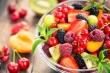 Ngăn tích tụ chất béo và chất độc trong người nhờ thực phẩm lành mạnh dễ kiếm