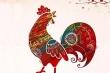 Dự đoán 12 con giáp ngày 16/4: Tài sản người tuổi Tý dễ có sự thay đổi lớn