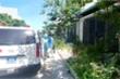 Đưa người thân của bệnh nhân nghi mắc COVID-19 ở Đà Nẵng đi cách ly