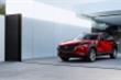 Mazda CX-30 2021 bổ sung công nghệ, 'đe doạ' đối thủ cùng phân khúc