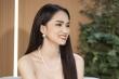 Hương Giang: 'Cách nhanh nhất để thành sao hạng A là làm hoa hậu'