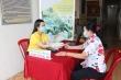BHXH Việt Nam triển khai phương án chi trả trong thời gian phòng, chống COVID-19
