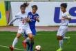 Vòng 9 giải nữ VĐQG: Hà Nội I Watabe tạm chiếm ngôi đầu